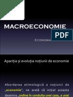 curs_1 Macro Economia               nationala.pdf