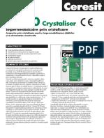 CR_90_fisa_tehnica.pdf