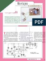 MonTemp.pdf