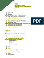 230926928-Test-Q-A.pdf