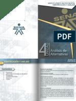 Unidad4ProyectosIA.pdf