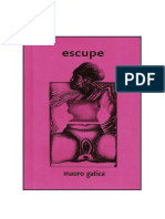 Mauro Gatica - Escupe.pdf