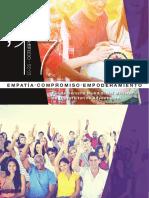 Pcm Booklet 2017 Es
