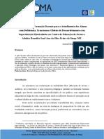 19-60-1-PB.pdf