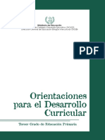 3o. Prim..pdf