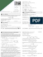 Algebra Np Unidad 10