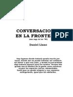 novela n Conversaciones+en+la+frontera