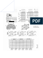 Luscher - hoja registro respuestas.pdf