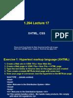 MIT1_264JF13_lect_17.pdf