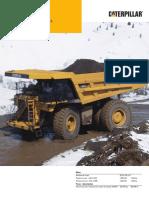 camion 785 D.pdf