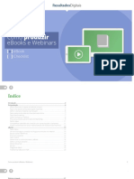 Como Produzir Ebooks.pdf