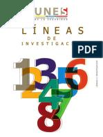 lineasdeinvestigacion 2017.pdf