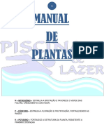 manual-de-plantas.pdf
