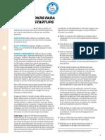OKR para Startups.pdf