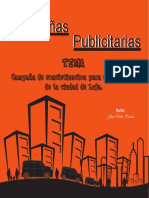 proyecto-120816190711-phpapp01.pdf