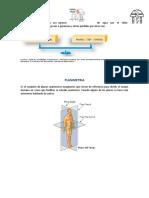 PC Planimetría