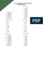 Conversion_Practice.pdf