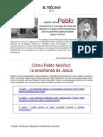 Como_Pablo_falsificó_la_enseñanza_de_Jesús.pdf