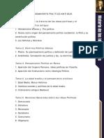 unidad1-el-pensamiento-politico-antiguo.pdf