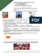 Examen de Artes 1er momento.docx
