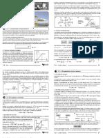 fisica_np_unidad_03.pdf
