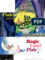 Magic-Color-Flair-The-World-of-Mary-Blair.pdf