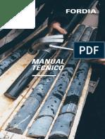 manualtecnico.pdf