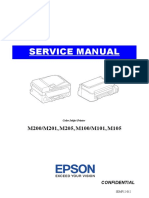 306554465-Epson-M105-SM.pdf