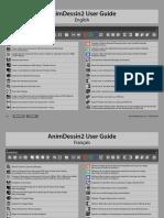 AnimDessin2 User Guide 01