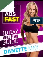 10Day_Meal_Plan.pdf