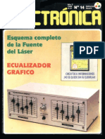 Saber Electronica 014