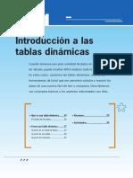 Tablas Dinamicas - Manual 5