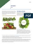 spices.pdf