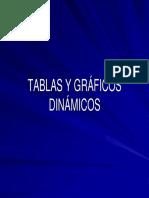 Tablas Dinamicas - Manual 3