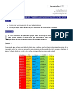 Tablas Dinamicas - Manual 2