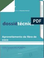 aproveitamento da fibra de coco.pdf