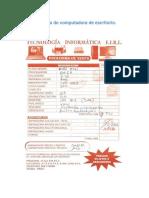 232805316-Proforma-de-Computadora-de-Escritorio.docx
