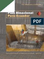 memoria_PLAN_binacional_2011-1.pdf