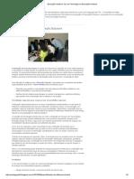 Educação Inclusiva_ Uso Da Tecnologia Na Educação Inclusiva