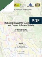 FolletoModeloHidrologicoSWAT.pdf