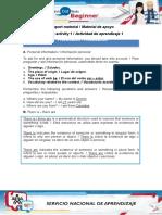 Support_materials_AA1.doc