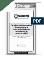 Lineamientos_Resolutivos