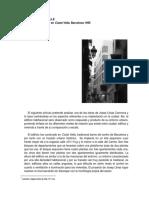 A favor de la calle.pdf