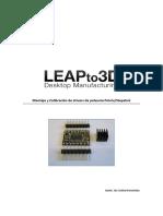 Calibración de Pololus.pdf