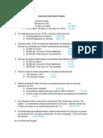 04. Ejercicios Tarea Descuento Simple.pdf