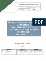 procedimientos_ujcm