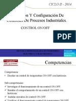 CONTROL DE PROCESOS_3.pptx