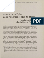 Fulda_Acerca_de_la_logica_1984.pdf