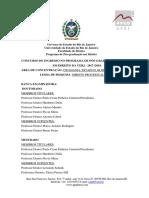 Bancas Me Do Bibliog Me Processual 2017 2018