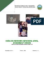Cartilla-espacies-menores,-2004.pdf